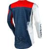 Oneal Airwear 2020 Freez Motocross Jersey Thumbnail 4