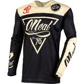 Oneal Mayhem 2020 Reseda Motocross Jersey