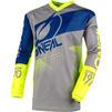 Oneal Element 2020 Factor Motocross Jersey Thumbnail 4