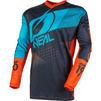 Oneal Element 2020 Factor Motocross Jersey Thumbnail 3