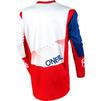 Oneal Element 2020 Factor Motocross Jersey Thumbnail 8