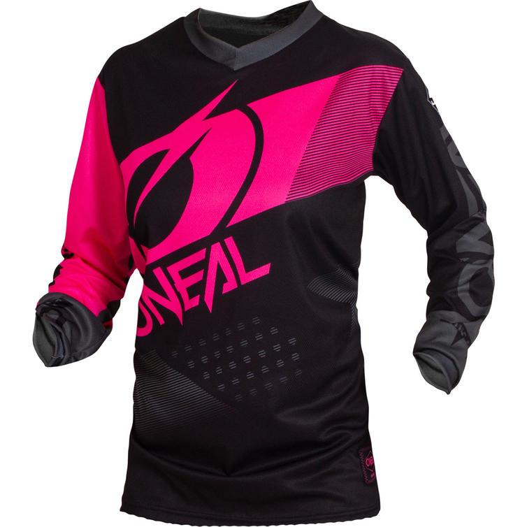 Oneal Element 2020 Factor Ladies Motocross Jersey