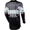 Oneal Element 2020 Warhawk Motocross Jersey Thumbnail 6