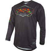 Oneal Mahalo 2020 Lush Motocross Jersey