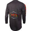 Oneal Mahalo 2020 Lush Motocross Jersey Thumbnail 4