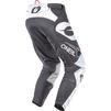 Oneal Hardwear 2020 Reflexx Motocross Pants Thumbnail 8