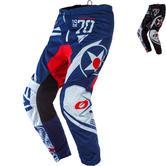 Oneal Element 2020 Warhawk Motocross Pants
