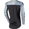 Oneal Mayhem 2020 Hexx Motocross Jersey & Pants Grey Black Kit Thumbnail 6