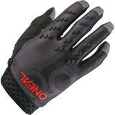 Oneal Prodigy 2020 Five Zero Motocross Gloves