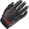 Oneal Prodigy 2020 Five Zero Motocross Gloves Thumbnail 2