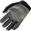 Oneal Prodigy 2020 Five Zero Motocross Gloves Thumbnail 4