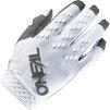 Oneal Prodigy 2020 Race Motocross Gloves Thumbnail 3