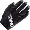 Oneal Prodigy 2020 Race Motocross Gloves