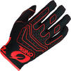 Oneal Sniper Elite 2020 Motocross Gloves