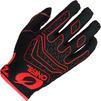 Oneal Sniper Elite 2020 Motocross Gloves