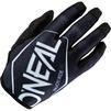 Oneal Mayhem 2020 Rider Motocross Gloves Thumbnail 4