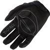 Oneal Mayhem 2020 Rider Motocross Gloves Thumbnail 6