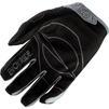 Oneal Mayhem 2020 Rider Motocross Gloves Thumbnail 5