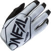 Oneal Mayhem 2020 Rider Motocross Gloves