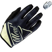 Oneal Mayhem 2020 Reseda Motocross Gloves