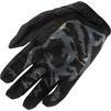 Oneal Mayhem 2020 Reseda Motocross Gloves Thumbnail 5