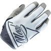 Oneal Mayhem 2020 Reseda Motocross Gloves Thumbnail 4