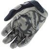 Oneal Mayhem 2020 Reseda Motocross Gloves Thumbnail 6