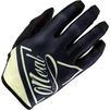 Oneal Mayhem 2020 Reseda Motocross Gloves