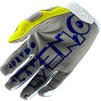Oneal Mayhem 2020 Crackle 91 Motocross Gloves Thumbnail 4