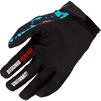 Oneal Matrix 2020 Rancid Motocross Gloves Thumbnail 4