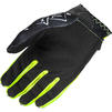 Oneal Matrix 2020 Attack Motocross Gloves Thumbnail 5