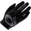 Oneal Matrix 2020 Stacked Motocross Gloves Thumbnail 4