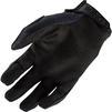 Oneal Matrix 2020 Stacked Motocross Gloves Thumbnail 8