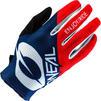 Oneal Matrix 2020 Stacked Motocross Gloves Thumbnail 3