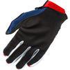 Oneal Matrix 2020 Stacked Motocross Gloves Thumbnail 7