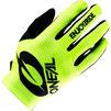 Oneal Matrix 2020 Stacked Motocross Gloves Thumbnail 5