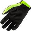 Oneal Matrix 2020 Stacked Motocross Gloves Thumbnail 9