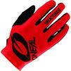 Oneal Matrix 2020 Stacked Motocross Gloves Thumbnail 6