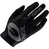 Oneal Matrix 2020 Stacked Motocross Gloves