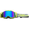 Oneal B-30 2020 Reseda Radium Motocross Goggles Thumbnail 6