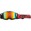 Oneal B-30 2020 Reseda Radium Motocross Goggles Thumbnail 3