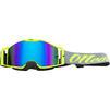 Oneal B-30 2020 Reseda Radium Motocross Goggles