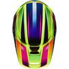 Fox Racing 2020 V1 Gama Motocross Helmet Thumbnail 11