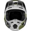 Fox Racing 2020 V1 Przm Camo SE Motocross Helmet Thumbnail 4