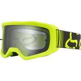 Fox Racing Main II X Motocross Goggles