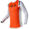 Fox Racing 2020 Flexair Howk Motocross Jersey Thumbnail 2