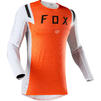 Fox Racing 2020 Flexair Howk Motocross Jersey Thumbnail 4