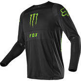 Fox Racing 2020 360 Monster/PC Motocross Jersey