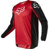 Fox Racing 2020 180 Prix Motocross Jersey Thumbnail 9