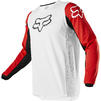 Fox Racing 2020 180 Prix Motocross Jersey Thumbnail 7